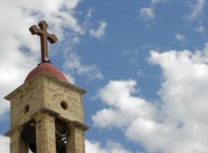 church-555912_640