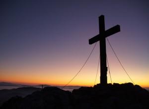 summit-cross-225578_960_720