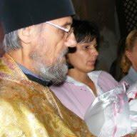 preot Constantin Dibos.