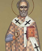 118580_sfantul-simeon-episcopul-pe