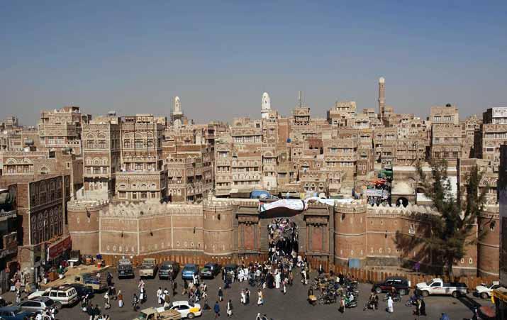Yemen 02