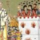 Moastele Sfantului Foca