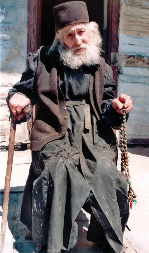avva-ioan-gutu