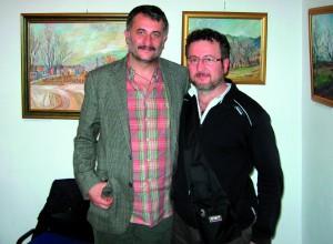 CRISTI-PUIU-si-Matei-Schinteie-2014