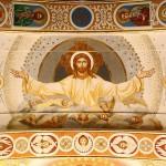 preot-Constantin-Dibos.-150x150