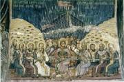 118137_sinodul_7_ecumenic