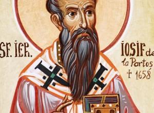 Iosif-cel-Nou-de-la-Partos-Vasile-Lefter-Viena-bis-romaneasca-sf-Andrei-IN