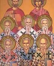 35875_apostoli