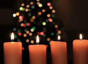 christmas-935450_960_720