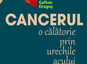 Cancerul COP