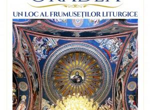 brosura Oradea COP