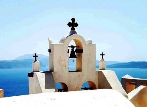 greek-1030755_960_720