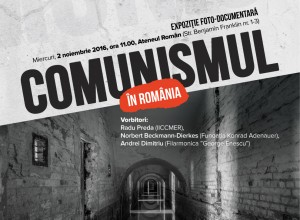 Afis-WEB_Comunismul_in_RO_2