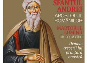 Cover Sfintii Ortodoxiei nr 2