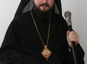 PS Macarie Dragoi
