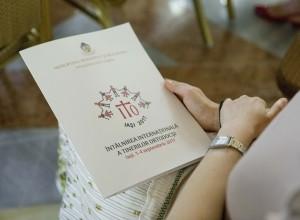 conferinta presa_ITO (17)