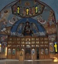 Interiorul-bisericii-mari-e1457049414785-200x300