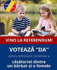 vot da referendum